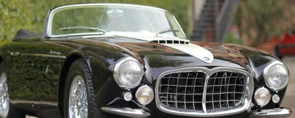 voiture ancienne les formalités