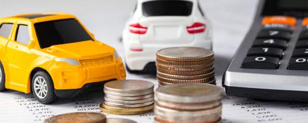 Assurance pour auto de collection en ligne